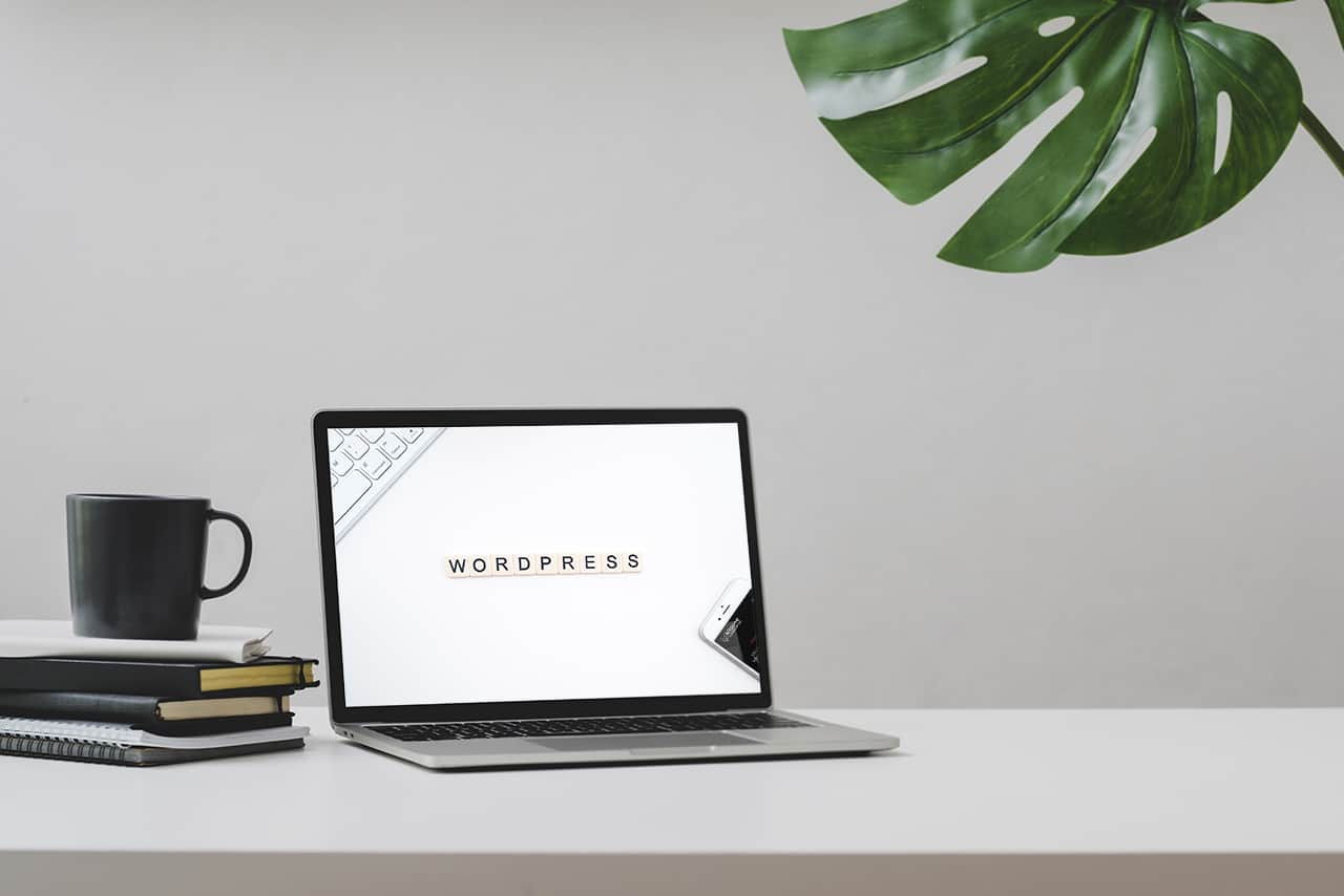 benefits of wordpress & why you should use